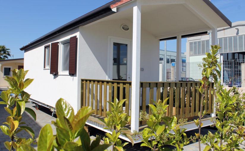 Case mobili case prefabbricate case su ruote case for Tutto casa mobili