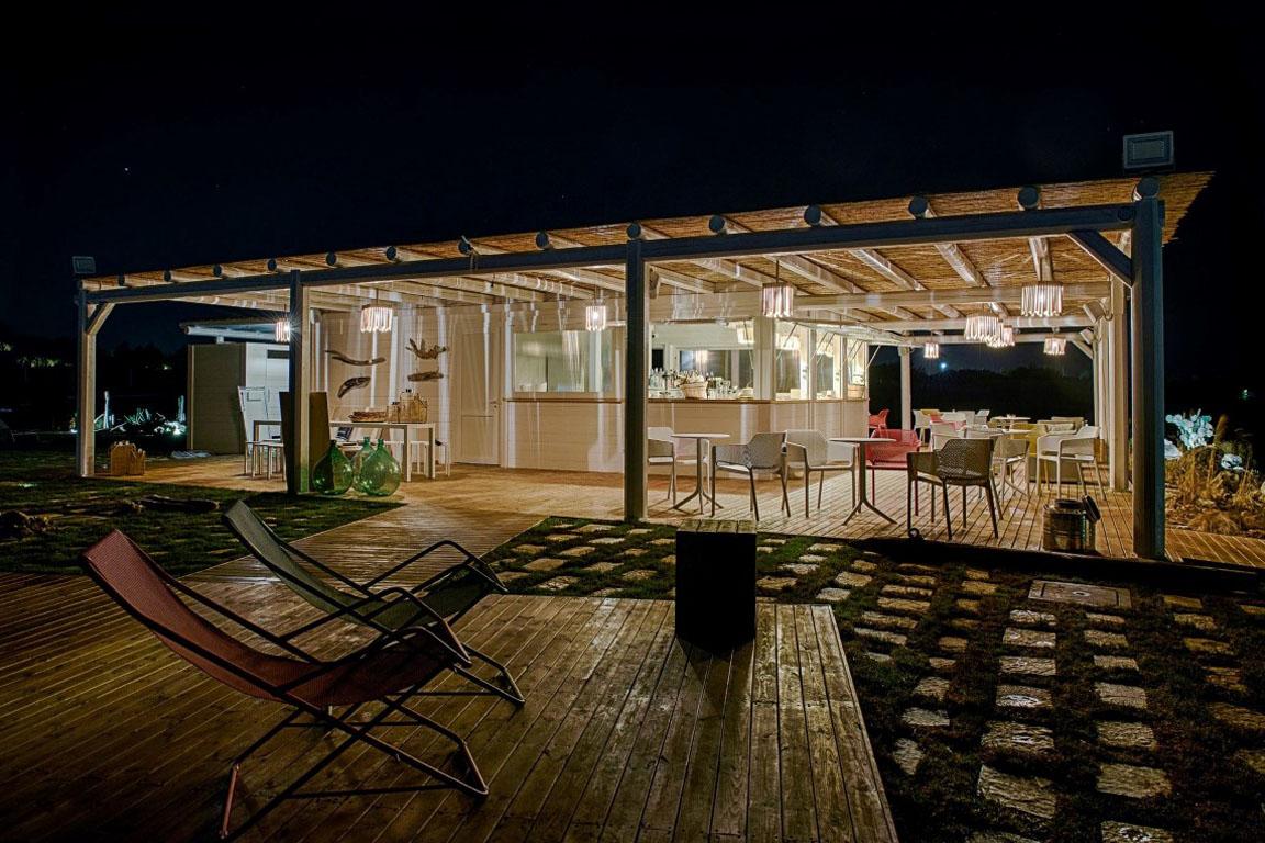 Case mobili case prefabbricate case su ruote case for Casa di mobili