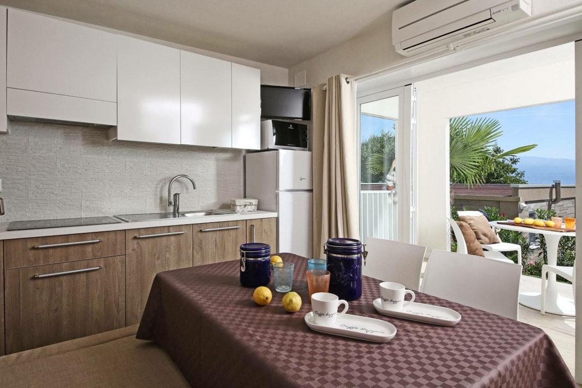Case mobili normativa qualcuno gi ipotizza luinvasione for Cataloghi di piani di casa gratuiti