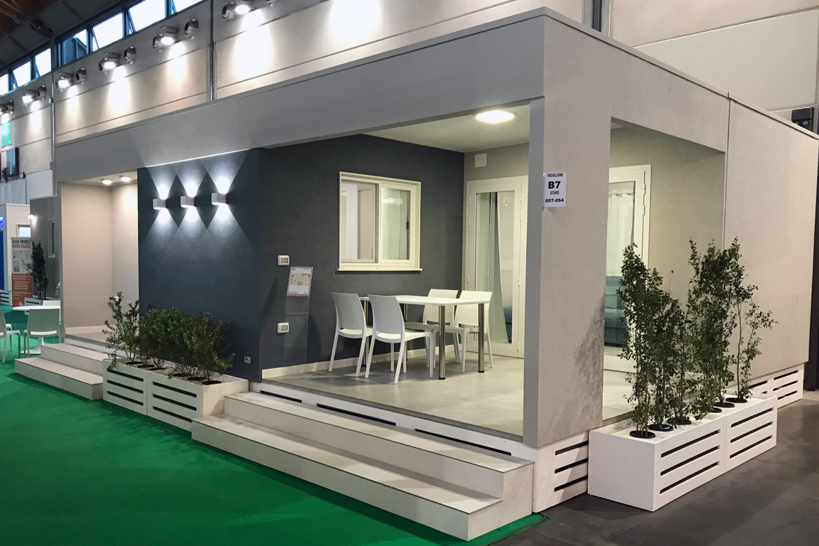 Casa mobile ipsilon linea living vpf for Casa di mobili