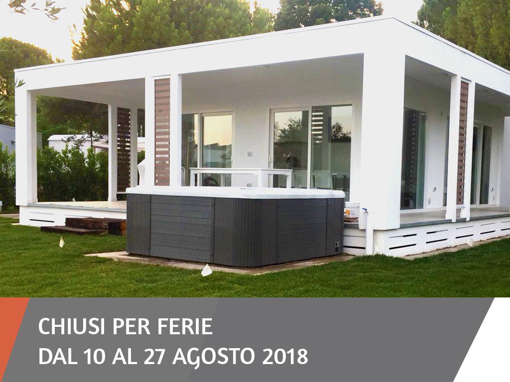 Case Mobili Usate Con Prezzo : Casa mobile annunci in tutta italia kijiji annunci di ebay con