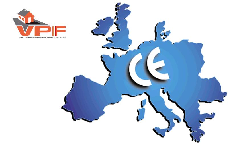 """VPF dà il via alla """"Certificazione CE"""" e alla """"Certificazione per disabili"""" delle case mobili"""